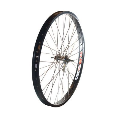Weinmann DH-39 Alloy HD Rear Wheel Coaster Brake 26