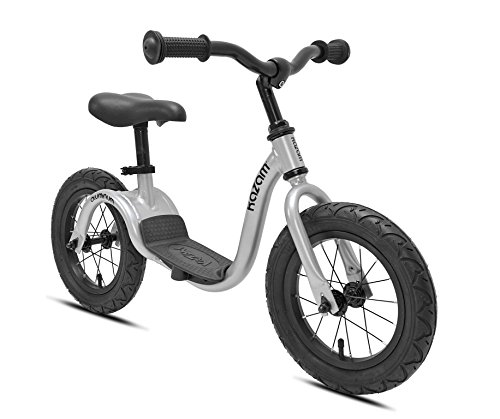 KaZAM-Alloy-No-Pedal-Balance-Bike
