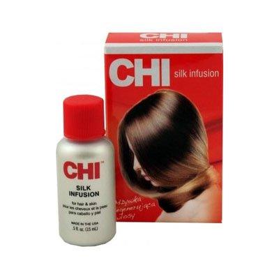 chi-seda-infusion-15ml-pelo-aceite