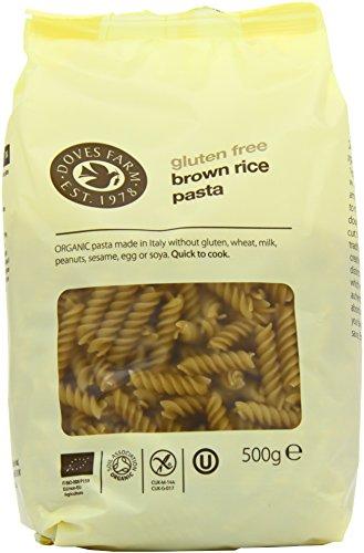 doves-farm-organic-brown-rice-fusilli-500-g-pack-of-6