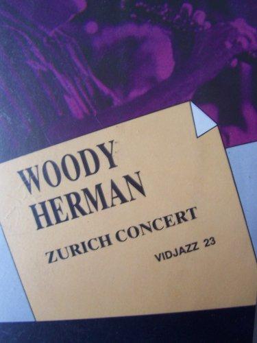 woody-herman-zurich-concert