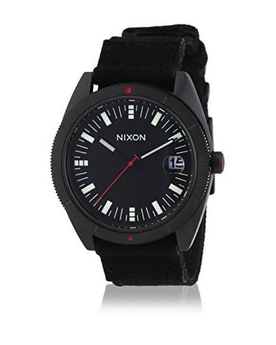 Nixon Reloj de cuarzo Man A355-001 42.0 mm