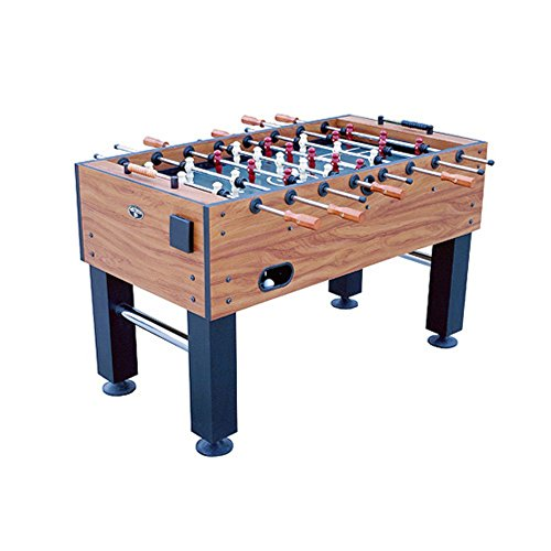 DMI-Aurora-55-in-Foosball-Table