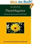 PhytoMagister - Historisch medizinisc...