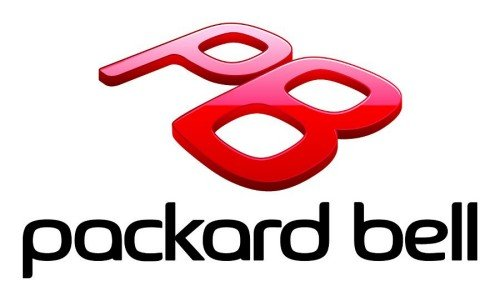 packard-bell-windows-7-ultimate-installation-repair-restore-recovery-boot-disc-all-versions-includes