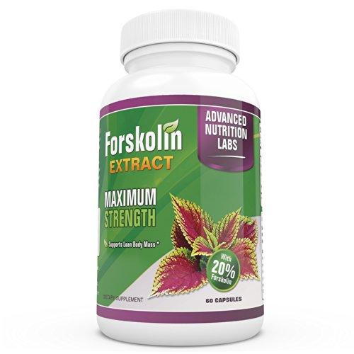 ciprofloxacin 750 mg dose