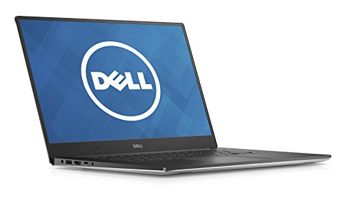 Dell XPS 15.6型ノートパソコン Core i7 Officeモデル (Win10/i7-6700HQ/16GB/512GB/GTX960M/4k UHD光沢タッチ/OfficeHome&Business) XPS 15 16Q34
