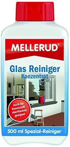 mellerud-glas-reiniger-konzentrat-05-l-1-stuck-2001001131