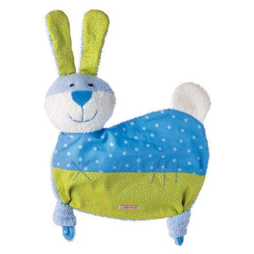 Comforter Bunny Doudou
