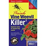 Secure Provado Vine Weevil Killer 2 [E94374] Cleva G7 Edition