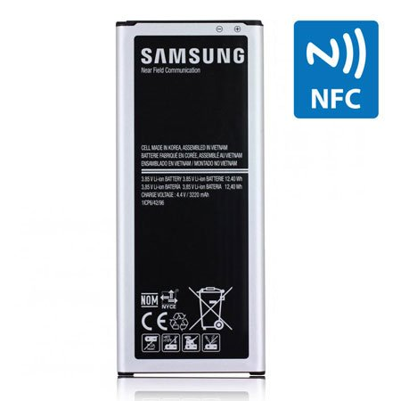 batteria-originale-samsung-eb-bn910bbegww-per-galaxy-note-4-3220-mah-li-ion-con-tecnologia-nfc-bulk