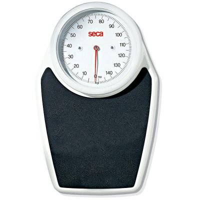 Seca Mechanical Floor Scales (Class IIII)