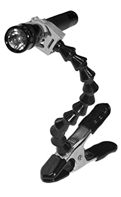 Stage Ninja Scorpion Accessories MIN-9-CB Stage Light Accessory
