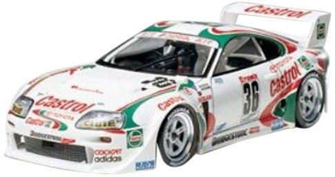 Tamiya-300024163-124-Castrol-Toyota-Toms-Supra-GT