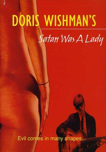 Satan Was a Lady [DVD] [Region 1] [US Import] [NTSC]