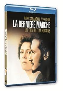 La Dernière marche [Blu-ray]