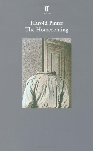 The Homecoming (Roman)