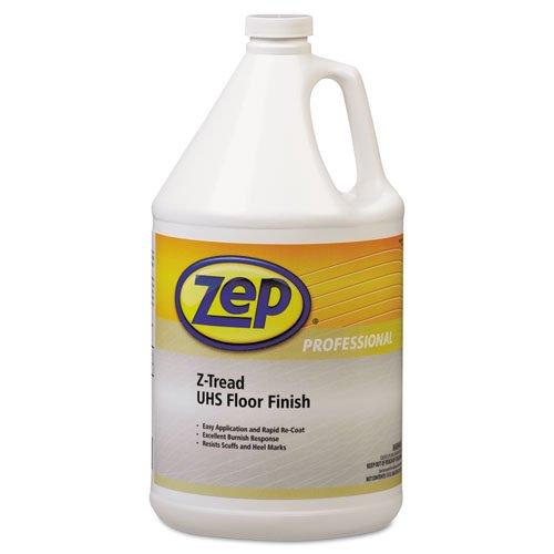 Zep Laminate Floor Cleaner front-568444