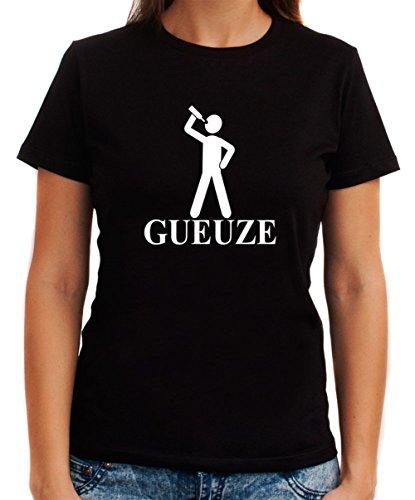maglietta-da-donna-gueuze