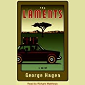 The Laments | [George Hagen]