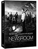 The Newsroom: Season 2 (Sous-titres français)