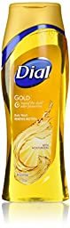 Dial Body Wash, Gold, 16 Fl. Oz - 2 pk