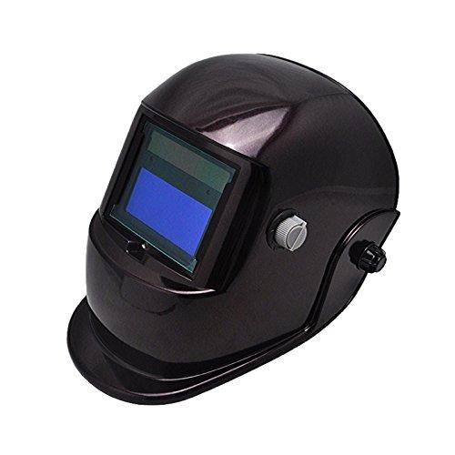 Denshine-Pro-Solar-Auto-Darkening-Welding-Helmet-Arc-Tig-Mig-Mask-Grinding-Welder-Mask-Dark-Red