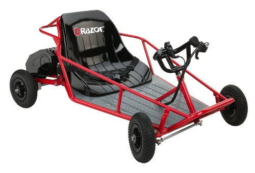 Razor Dune Buggy (Cheap Mini Dirt Bikes compare prices)