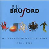 The Winterfold Collection, 1978-1986