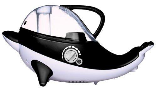 Cheap Sunpentown Orca Ultrasonic Humidifier SU-1441 (SU-1441)