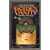 Golden Vanity (Berkley science fiction) (0425044831) by Pollack, Rachel