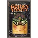 Golden Vanity (Berkley science fiction) (0425044831) by Pollack, Rachel