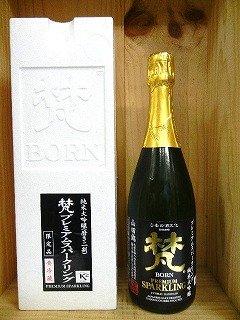 http://macaro-ni.jp/34992
