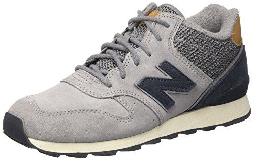new-balance-women-996-mid-hi-top-sneakers-grey-grey-7-uk-40-1-2-eu