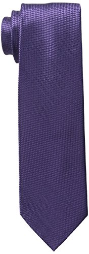 US-Polo-Assn-Mens-Grendine-Like-Solid-Tie