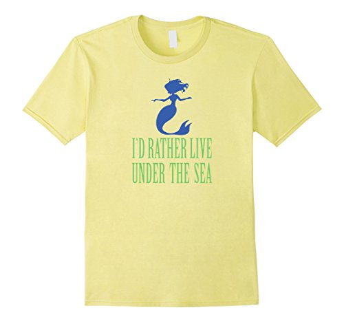 [Men's Avatar The Last Airbender T shirts 2 XL Lemon] (Avatar The Last Air Bender Costumes)