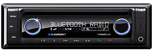 blaupunkt-toronto-440-bt-cd-mp3-tuner-bluetooth-2