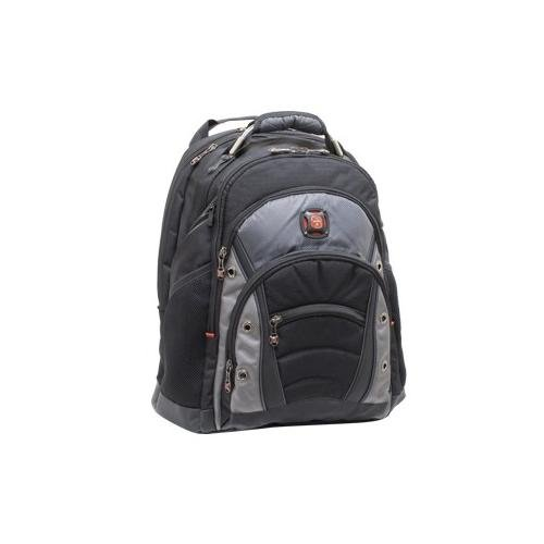 Swissgear Computer Backpack