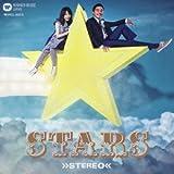 STARS-Superfly & トータス松本