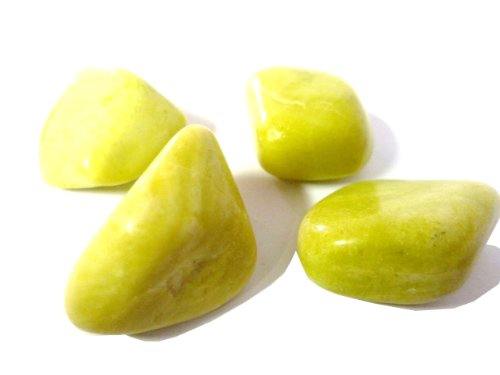 tumbled-yellow-serpentine-tumble-stone-a-grade-quality-crystal-helps-to-open-psychic-abilities-free-