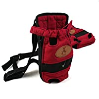 HOOPET® Pet Backpack