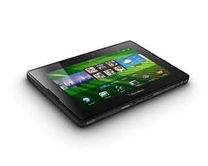 "Blackberry Playbook FR Tablette PC 7"" Wi-Fi  64 Go"