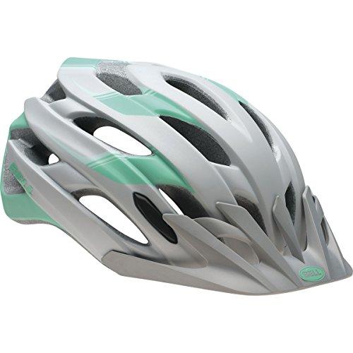 Bell-Event-XC-Bike-Helmet