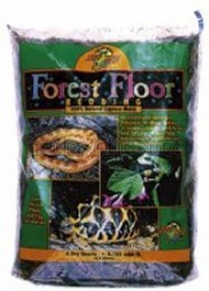 Zoo-Med-Floor-Forest-Floor-Cypress-Mulch