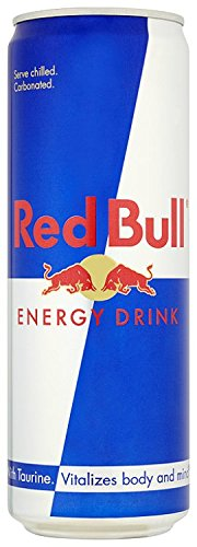 red-bull-energy-can-473-ml-pack-of-12