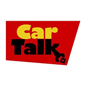 Car Talk, 1-Month Subscription | [Tom Magliozzi, Ray Magliozzi]