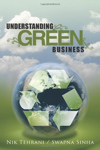Understanding Green Business
