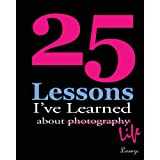 25 Lessons I've Learned about Photography...Life (with photos)di Lorenzo Dominguez