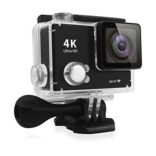GEEKPRO-Pro3-Ultra-Slim-4K-HD-WIFI-Action-Camera-Waterproof-Snorkeling-Camcorder-170-degree-Sports-Camera