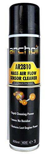 archoil-ar2810-mass-air-flow-sensor-cleaner-200ml-aerosol